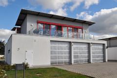 RW 3 Rettungswache Ingelheim