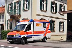 RW 02 Bad Kreuznach