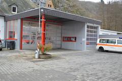 RW 11 Idar-Oberstein