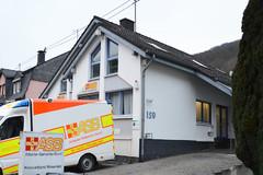 RW 12 Idar-Oberstein