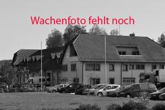 Rettungswache 01 Ludwigshafen DRK