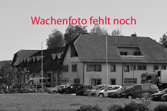 Rettungswache 07 Mutterstadt