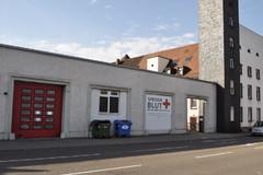 RW 01 Kaiserslautern-Stadt DRK
