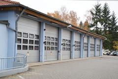 RW 02 Kaiserslautern-Stadt ASB