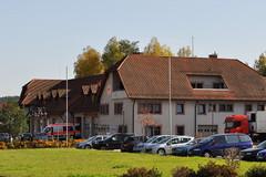 RW 04 Hochspeyer