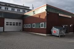 RW 05 Landstuhl