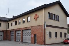 RW 11 Kirchheimbolanden