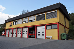 RW 13 Rockenhausen