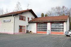 RW 12 Höhr-Grenzhausen