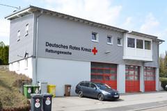 RW 26 Westerburg