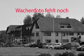Rettungswache 3 Ehrenbreitstein