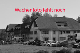 Rettungswache 21 Kaisersesch